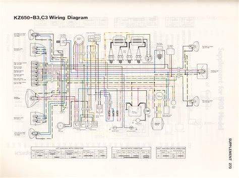 Citroen C3 Stereo Wiring Diagram by C3 Wiring Diagram Webtor Me