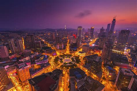 dalian travel liaoning china lonely planet