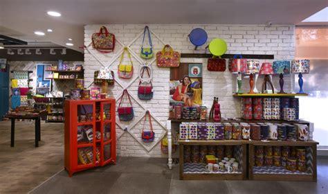 chumbak store   bangalore india retail design blog
