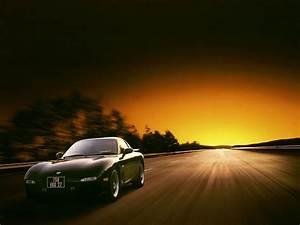 Ecran Video Voiture : fond ecran voiture page 21 ~ Farleysfitness.com Idées de Décoration