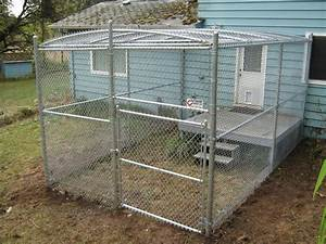 dog yard fencing options With portable outside dog fence