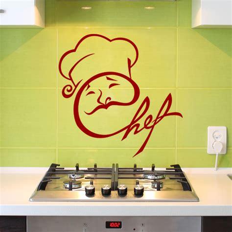 stickers cuisine design sticker design chef stickers cuisine textes et recettes