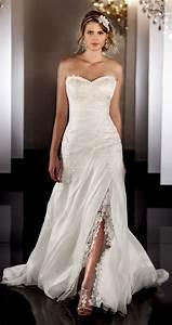robe de mariee diy trouver le modele et les tissus With photo robe de mariage