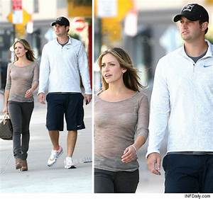 Jay Cutler: 15 Fascinating Facts About the Intensely ...