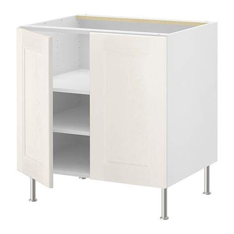 ikea base cabinets without legs 1000 ideas about ikea faktum on pinterest küche faktum