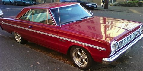 Sam Swope Bmw Service by Plymouth Belvedere Ii Picture 11 Reviews News Specs