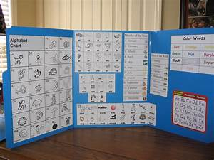 classroom freebies mini offices With document readers for classroom