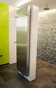 Begehbare Dusche Bauen : begehbare dusche raumwunder badezimmer begehbare dusche und haus bauen ~ Eleganceandgraceweddings.com Haus und Dekorationen