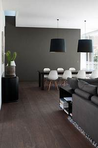 Laminat Für Küchenboden : die besten 25 grauer boden ideen auf pinterest bodenfarben grauer k chenboden und holzboden ~ Sanjose-hotels-ca.com Haus und Dekorationen