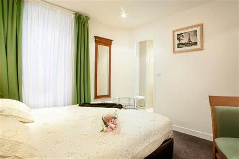 hotel la chambre chambre chambre d 39 hôtel montparnasse