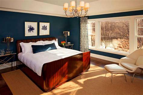Best Bedroom Wall Paint Colors Best Bedroom Color Ideas