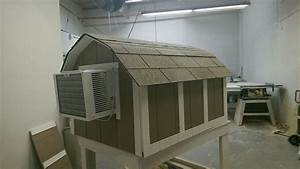 10 best dog house images on pinterest dog houses pet With ricky lee dog houses