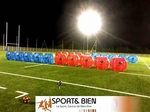 Le Mans Poitiers : bubble foot orleans tours poitiers le mans blois ~ Medecine-chirurgie-esthetiques.com Avis de Voitures