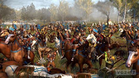 total war shogun  saints  heroes dlc