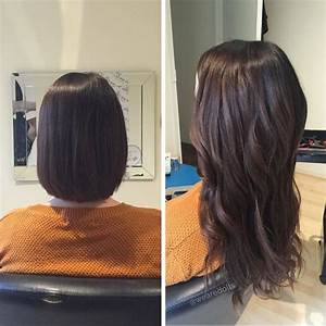 47 Best Hair Extensions By We Are Dolls Images On