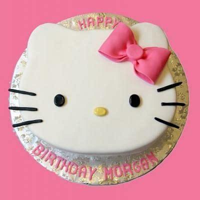 pcs   kitty cake mold cake tin wilton cake pan