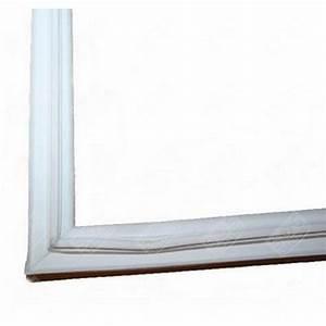 Joint Porte Refrigerateur : joint de porte r frig rateur bauknecht whirlpool 481946818061 ~ Premium-room.com Idées de Décoration