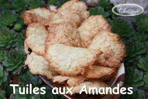 Tuiles Aux Amandes Lenotre by Tuiles Aux Amande Fa 231 On Len 244 Tre Paperblog