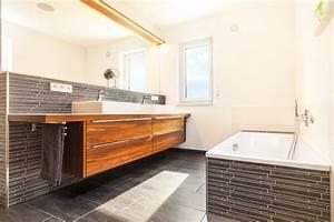 Holz Waschtisch Bad : bad waschtisch holz waschtisch holz 5 bad pinterest waschtisch bad holz haus ideen bad ~ Sanjose-hotels-ca.com Haus und Dekorationen