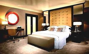 emejing interior design ideas in india gallery traditional With interior design ideas for small bedrooms in india