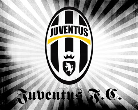 Juventus FC Wallpapers HD| HD Wallpapers ,Backgrounds ...