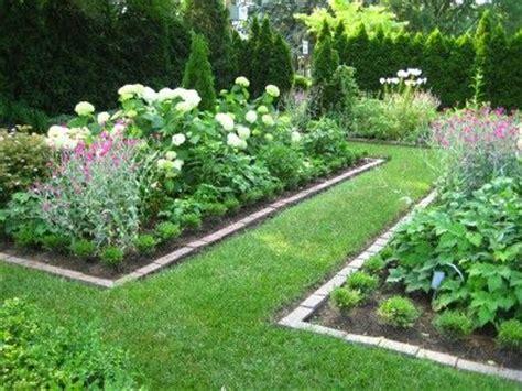 dont   grass path   arrangement