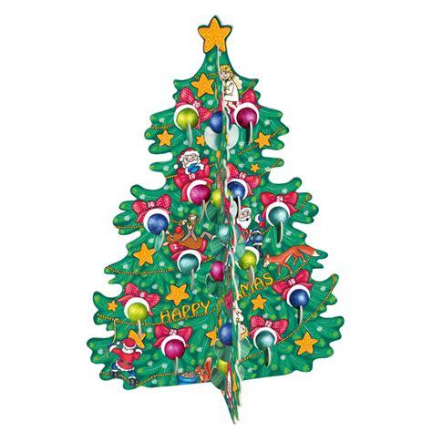 3d adventskalender weihnachtsbaum windel gmbh co kg