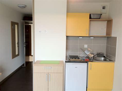 cuisine pour studio meuble cuisine pour studio 1st dibs us