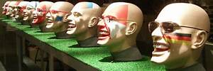 Kontaktlinsen Berechnen : brillen bern kontaktlinsen optometrie gleitsichtbrillen ~ Themetempest.com Abrechnung