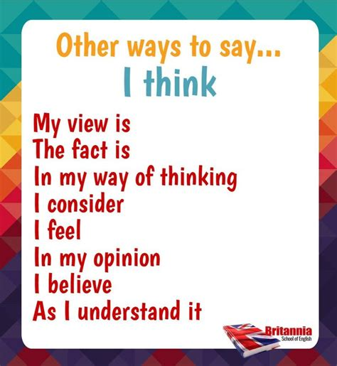 668 Best Images About Other Ways To Say On Pinterest  English, Feelings Words And Words