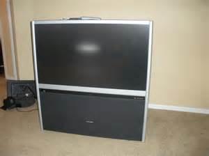 similiar toshiba rear projector tv s keywords toshiba rear projection tv on toshiba laptop wiring diagram get