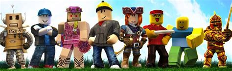 roblox games    games pro game guides
