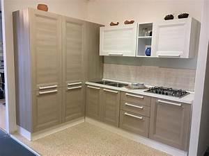 Gallery Of Cucine Ad Angolo Mondo Convenienza Elegante Stunning ...