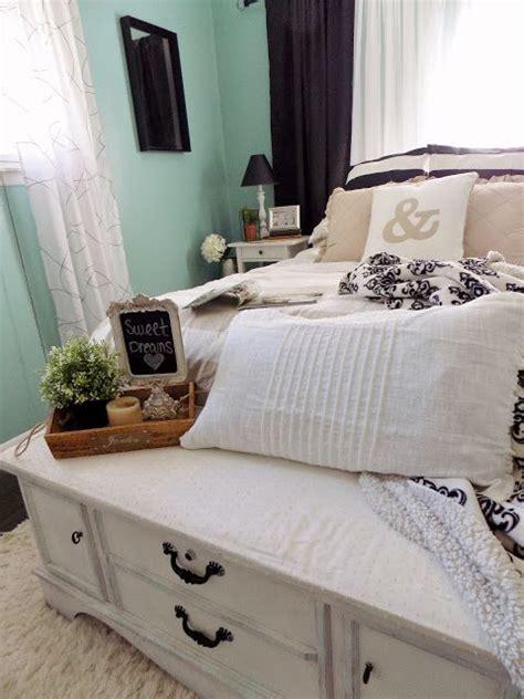 glam master bedroom rustic glam master bedroom reveal the quaint Rustic