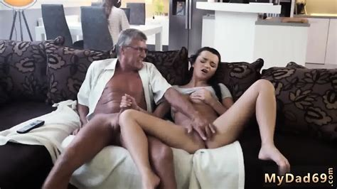 Russian Teen Daddy And Old Arab Xxx What Would You Prefer