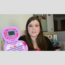 Favorite Toys For Toddler Girls 2 To 3 Years Old  Isabella's Youtube