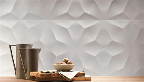 materiale per piastrelle materiale per piastrelle vendita calda freddo a