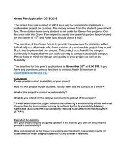 letter  certification   letter
