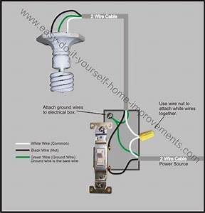 Key 3 Way Pole Switch Wiring Diagram