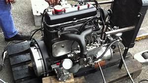 Mercedes 636
