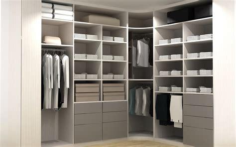 exemple dressing chambre exemple dressing chambre maison design sphena com