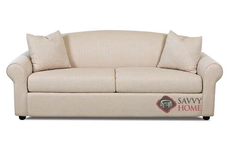 Sleeper Sofa Chicago by Chicago Fabric Sleeper Sofas By Savvy Is Fully