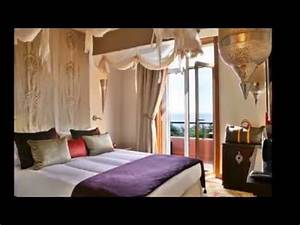 6 astuces pour une chambre feng shui youtube With feng shui miroir chambre