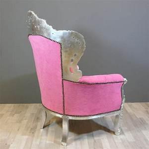 Fauteuil Vintage Pas Cher : fauteuil main pas cher maison design ~ Teatrodelosmanantiales.com Idées de Décoration