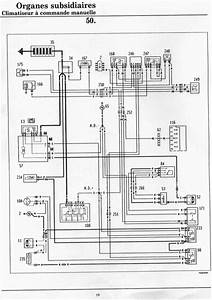 H22a Ecu Wiring Diagram