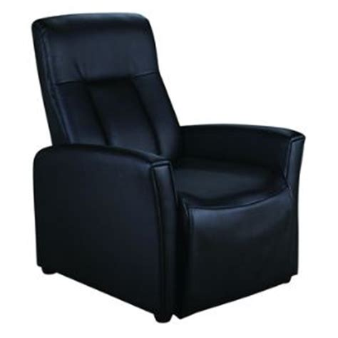 fauteuil relaxation conforama comparer 185 offres