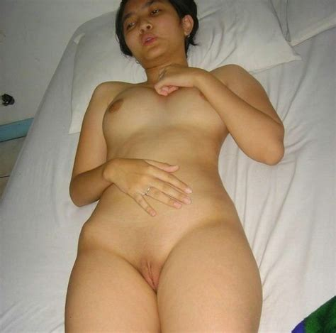 Bugil Sexy Nude Indonesian Girls Softcore Video Xxx