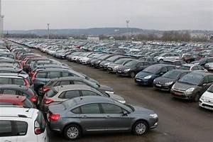 Comment Payer Une Voiture D Occasion : comment bien vendre sa voiture d occasion expat dakar ~ Gottalentnigeria.com Avis de Voitures