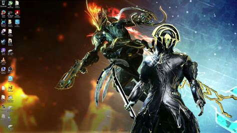 Warframe Animated Wallpaper - warframe wallpaper engine impremedia net
