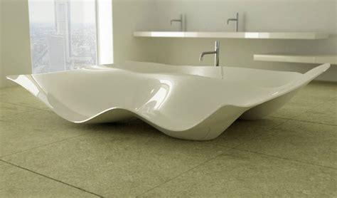 Freistehende Badewanne Die Moderne Badeinrichtungmoderne Schwarze Badewanne by Freistehende Badewanne An Der Wand Badewanne Freistehend